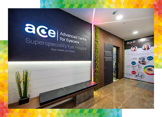 ace advanced centre for eyecare  superspeciality eye hospital in mulund mumbai